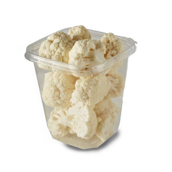 Publix Cauliflower, Medium