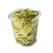 Publix Zucchini Squash Spirals, Medium