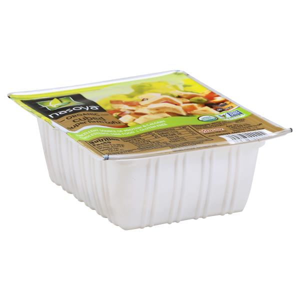 nasoya tofu super firm organic cubed publix com