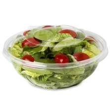 Publix Romaine Salad, Medium