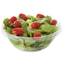 Publix Romaine Salad, Medium