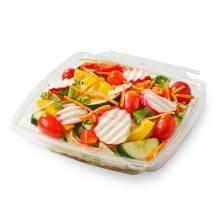 Publix Garden Salad, 24 Oz