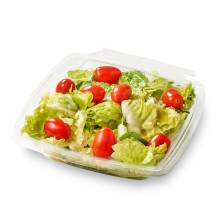 Publix Romaine Salad, 24 Oz