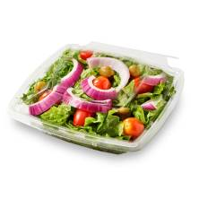 Publix Green Leaf Salad, 24oz
