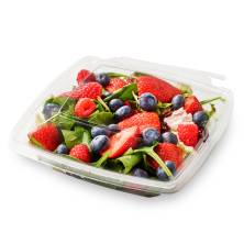 Publix Berry Spring Mix Salad