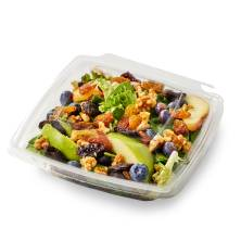 Publix Fruit & Nut Spring Mix Salad, 24 Oz