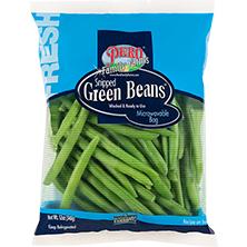 Eat Smart Green Beans