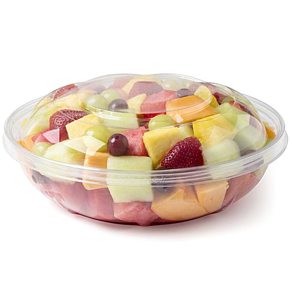 Publix Fruit Salad, Extra Large
