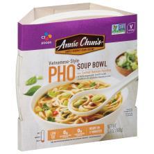 Annie Chuns Soup Bowl, Vietnamese Pho
