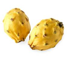 Dragon Fruit Yellow