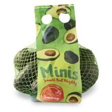 Avocados Hass Mini