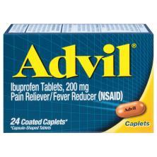 Pain Relief Publix Com