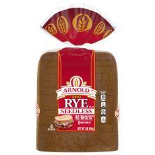 ARNOLD Jewish Rye Bread