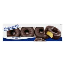Entenmanns Donuts, Rich Frosted