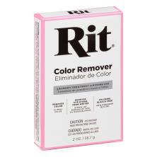 Rit Laundry Treatment, Color Remover
