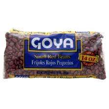 Goya Red Beans, Small