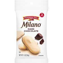 Pepperidge Farm Milano Cookies, Dark Chocolate