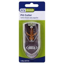 EZY Dose Tablet Cutter, Ezy-Cut