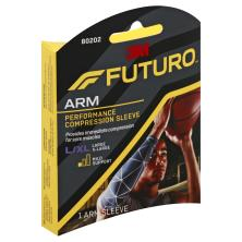 3M Futuro Compression Sleeve, Arm, L/XL