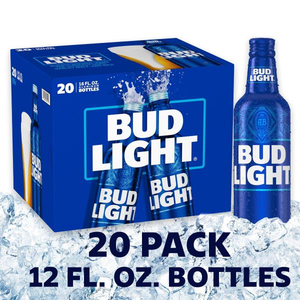 Bud Light Beer Publix Com