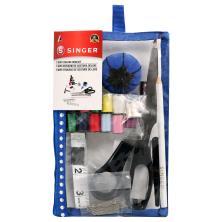 Singer ProSeries Sew Kit, Deluxe
