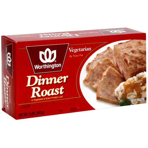 Would you like to clip this coupon worthington dinner roast forumfinder Choice Image
