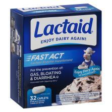 lactaid digital coupon