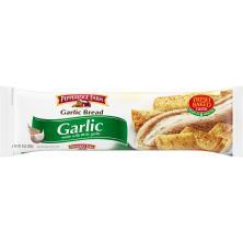 Pepperidge Farm Garlic Bread