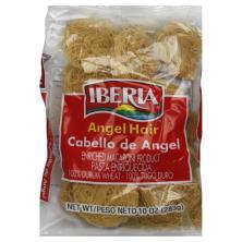 Iberia Angel Hair