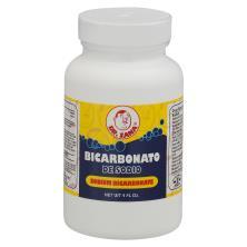 Dr Sana Sodium Bicarbonate