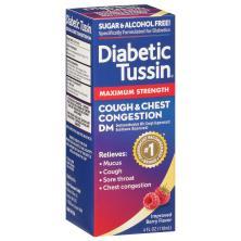 Cough Cold And Allergy Publix Com