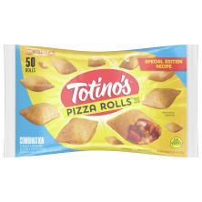 Totinos Pizza Rolls, Combination