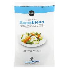 Publix Roma Blend, Steam-in-Bag