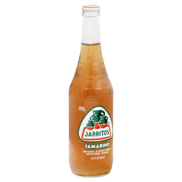 jarritos soda tamarind publixcom