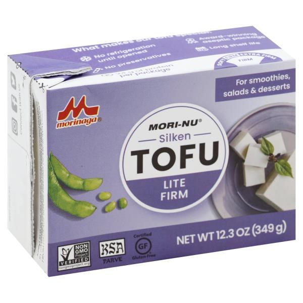 mori nu silken tofu lite firm publix com