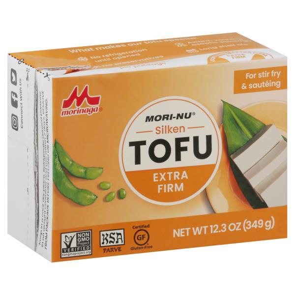 mori nu silken tofu extra firm publix com