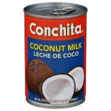 Conchita Coconut Milk