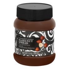 Publix Premium Hazelnut Spread, Chocolate Flavored