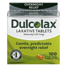 Stomach and Laxatives   Publix.com b0848eb84f152