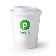 Coffee Refill