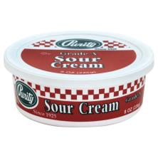 Purity Sour Cream