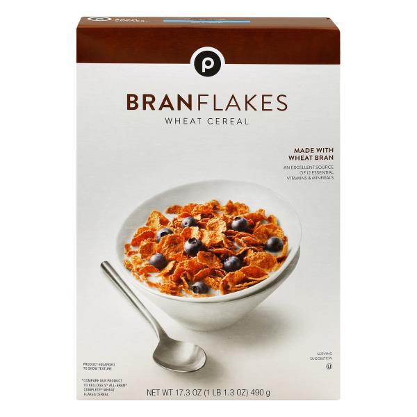 publix cereal bran flakes publix com