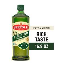 Bertolli Olive Oil, Extra Virgin