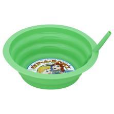 Sip A Bowl Bowl, 22 Ounce