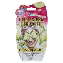 7th Heaven Peel-Off, Cucumber