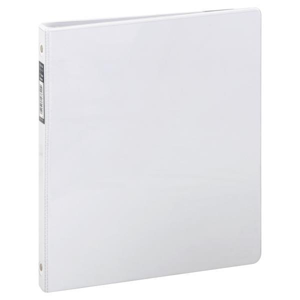 top flight binder view 1 2 inch publix com