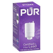 Pur Replacement Filter, Basic Faucet Refill