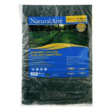 NaturalAire Air Cleaning Filter, Cut-to-Fit, Fits Up to 20 x 30