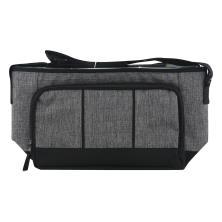 Lifoam Cooler, Soft-Sided, 12 Can
