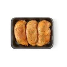GreenWise Mustard Brown Sugar Marinated, Pork Boston Butt Raised Without Antibiotics